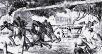 (c) http://www.colombia.com/colombiainfo/nuestrahistoria/esclavista.asp
