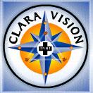 """Maria Vision, l que desde la ciudad de México quiere ser : """"Una Clara Visión para la Nueva Evangelización"""""""