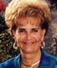 Dr. Marilynn Kramar
