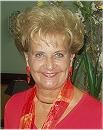 Dr. Marilynn Kramar, Fundadora de Carisma en Misiones