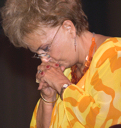 Marilynn Kramar